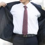コストパフォーマンスと環境に配慮した服装への意識