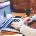 【Web会議.2】経験者が教えるWebコミュニケーションのヒント