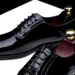 シーンに合わせた使い分けと 心地良さを追求した靴選び