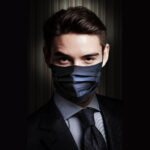 マスクありの対面VSマスクなしのオンラインの勝敗は?